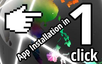 Web Apps Installer
