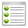 A point 'n' click web hosting Control Panel